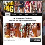 Candid King Acc Premium