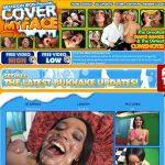 Covermyface.com Descargar