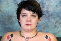 Facefucking.com rough sex