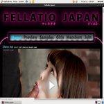Fellatio Japan Buy Credits
