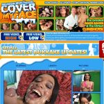 Free Covermyface Premium Accounts