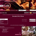 Free Pass Yezzclips.com