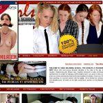 Girls-boarding-school.com Working Account