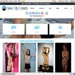 Id Newcitycoeds.com