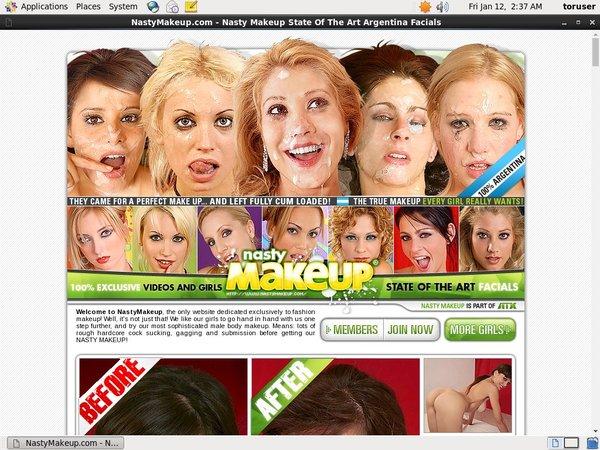 [Image: Nasty-Makeup-User-And-Password.jpg]