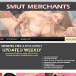 New Smut Merchants Mobile