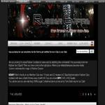 Rubber-empire.com Id