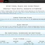 SMAQ Free Videos