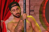 Stock Bar erotic show 563769