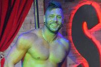 Stock Bar gay sites 352124