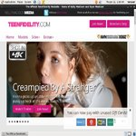 Teenfidelity Become A Member