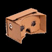 Virtual Real Porn Men s0
