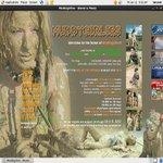 Muddygirlies Sites