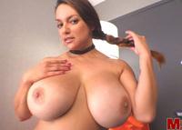 Monica Mendez Tgp s0