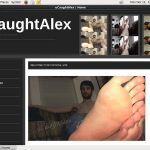 Ucaughtalex.modelcentro.com Images
