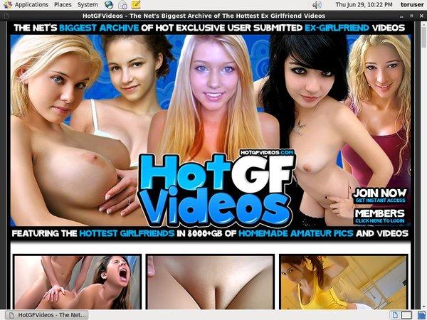 Hotgfvideos Discount Password